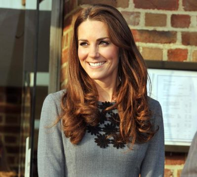 kate-middleton--z