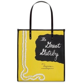 kate_spade_-_great_gatsby_griffen_tote