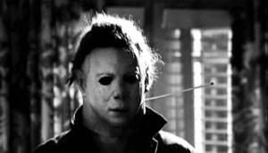 1-Halloween-1978-michael-myers