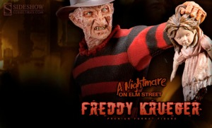 Freddy-Krueger-Premium-Formay-Figure-Preview_1330696529