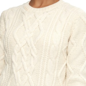 Boast_Womens_Cable_Knit_Crew_Neck_Ivory-4_large