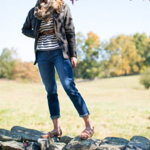 MIH_Jeans_Preppy-1_large