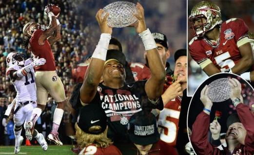 Early-favorites-to-get-another-championship-is-FSU