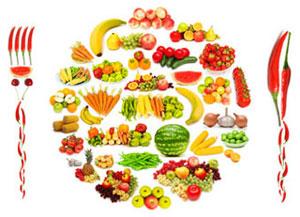 healthy-food-plate