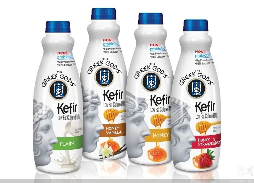 Greek_Gods_Kefir_Low_Fat_Cultured_Milk_Line_gallery