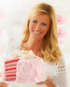sandra-lee-1718_pink_cropped-jpg