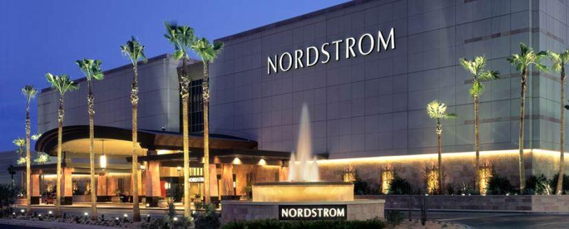 b_nordstrom