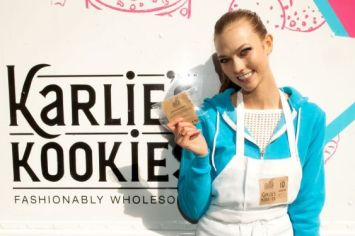 karlie-kookies