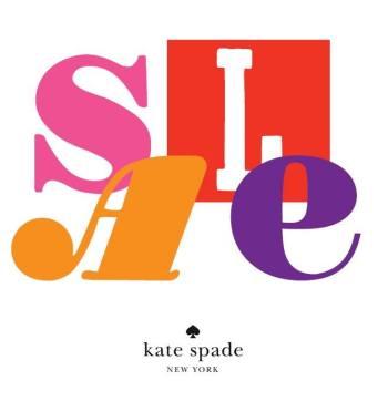 Kate-Spade-Sale-January-February-2014