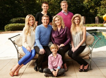 rs_560x415-140310065240-1024.CHRISLEY-KNOWS-BEST-JR-31014_copy