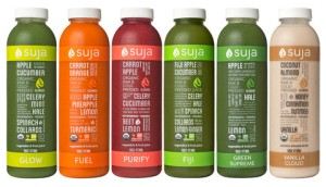suja-cleanse_1_large