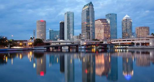WYC_0007_TampaEarlyMorningSkyline_manual_680x367