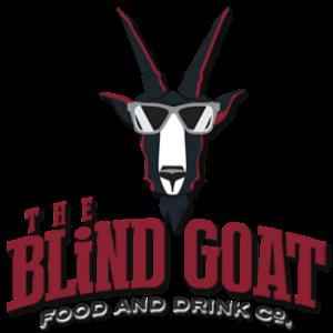BlindGoat-Tampa2