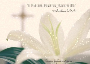 Easter-Bible-verse-1024x724