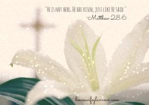 Easter-Bible-verse-1024x724