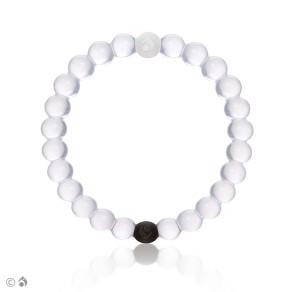 lokai_bracelet_classic_front