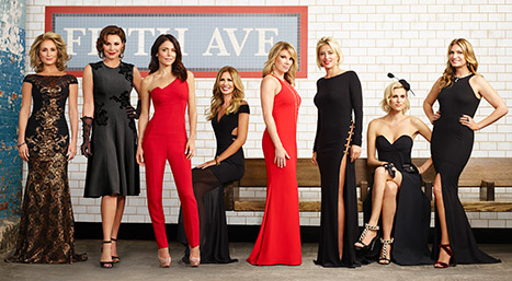 RHONY-cast-photo-article