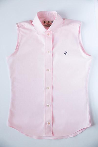 sleeveless-pink