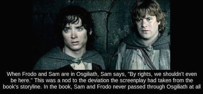behind-the-scenes-facts-from-the-lord-of-the-rings-35-photos-161