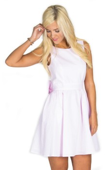 LJCOPP_Spring2015_Emerson_Pink_Front_1024x1024