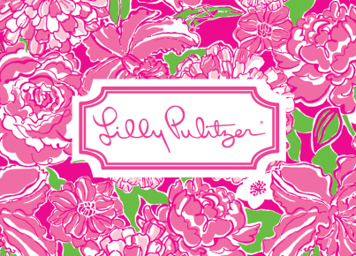 Lilly_Pulitzer_7
