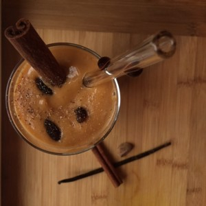 eggless-nog-smoothie-300x300