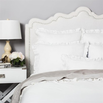 White-ruffles-glam-1_large